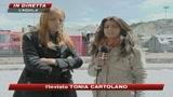 29/04/2009 - Abruzzo, Brambilla: Questa terra è viva