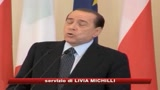 29/04/2009 - Referendum, Berlusconi umilia la Lega