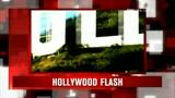 29/04/2009 - SKY Cine News: Coachella music festival