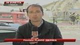 29/04/2009 - Abruzzo, continuano le scosse di assestamento