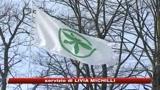 29/04/2009 - Referendum, Maroni: Il sì di Berlusconi mi preoccupa
