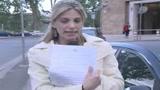 Febbre suina, in Italia 20 casi sospetti