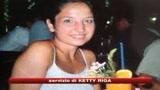 30/04/2009 - Garlasco, è il giorno della verità: sentenza o perizia