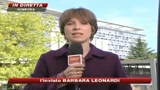 30/04/2009 - Febbre suina, nuovi casi in Europa. Oms: allerta 5