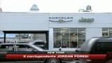 30/04/2009 - Fiat-Chrysler, Obama fiducioso. Oggi l'annuncio