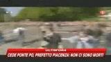 Olanda, auto contro parata Regina: quattro morti