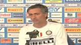 Mourinho: Ambrosini chieda scusa