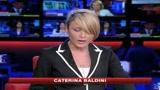 02/05/2009 - Influenza A, primo caso in Italia. Oms: 615 infettati
