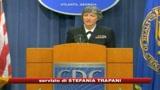 02/05/2009 - Influenza A, Obama: Il virus può essere sconfitto
