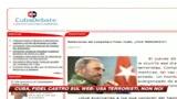 03/05/2009 - Fidel attacca Obama: Si vergogni, non siamo terroristi