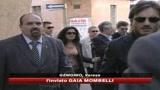 04/05/2009 - Bossi: La Lega lavora a una nuova legge elettorale