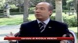 04/05/2009 - Influenza A, 985 casi nel mondo. Tensione Messico-Cina