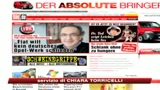Fiat-Opel, a Berlino piace il piano di Marchionne 