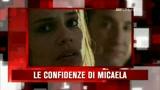 05/05/2009 - SKY Cine News: Micaela Ramazzotti