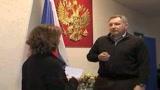 06/05/2009 - Golpe fallito in Georgia, scambio di accuse con Mosca