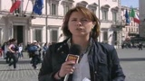 06/05/2009 - Ddl sicurezza, il governo mette la fiducia