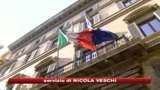 Nel nuovo Welfare cambiano i licenziamenti 