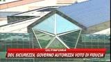 Fiat-Chrysler, via libera dai giudici Usa