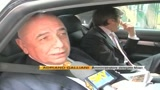 06/05/2009 - Galliani: Van Basten? No grazie