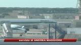 Alitalia, Berlusconi: Presto efficienza e comfort