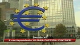 La Bce prepara un nuovo taglio dei tassi a 1%