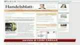07/05/2009 - Fiat-Opel, a rischio due stabilimenti italiani