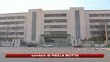 Fiat, Scajola: Difendere gli stabilimenti italiani