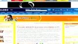 07/05/2009 - Caso Battisi, il Brasile verso il no all'estradizione