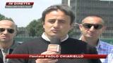 Fiat, tra gli operai di Pomigliano: No a tagli
