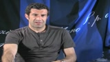 Inter, Figo prepara l'addio