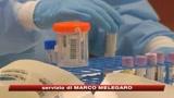 09/05/2009 - Influenza A, primo morto in Canada. In Italia 9 casi