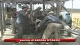 09/05/2009 - Il Venezuela statalizza le compagnie petrolifere