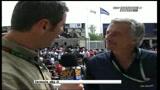 Direttamente da Barcellona i primi vincitori di Formula SKY