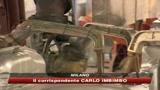 Fiat, riaprono i cancelli di Termini Imerese