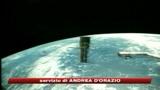 11/05/2009 - Cape Canaveral, attesa per il lancio dell'Atlantis