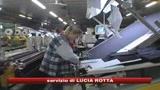 Fmi: in Italia pil 2009 in calo del 4,4%