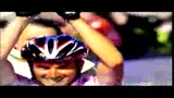12/05/2009 - Giro d'Italia - Eurosport