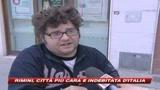 E' Rimini la città più cara e indebitata d'Italia