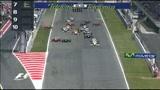 12/05/2009 - Annuncio choc della Ferrari: pronti a lasciare il Mondiale