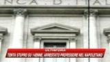 Bankitalia: nuovo record per il debito pubblico