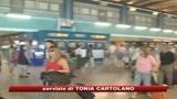 Alitalia sceglie Fiumicino, sarà l'hub principale