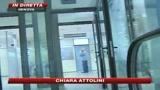 14/05/2009 - Genova, è morto il medico ferito in ambulatorio
