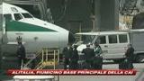 Fiumicino hub, Lega e Pd milanese promettono battaglia