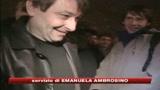14/05/2009 - Battisti: Temo che il Brasile ceda all'Italia