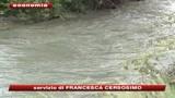 Calabria, lo scandalo delle dighe incompiute