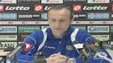 Udinese, Marino chiama vendetta contro il Milan
