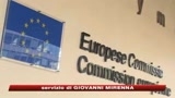 16/05/2009 - Multa record dall'Antitrust dell'Ue alla Intel