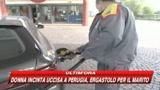 16/05/2009 - Il prezzo della benzina torna a correre
