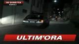 17/05/2009 - Camorra, arrestato in Spagna il capo degli Sciossionist