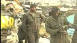 Sri Lanka, la resa delle tigri Tamil